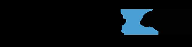 hypnotischer Wortzauber Logo